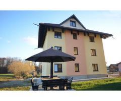 Apartman povrsine 24m2 - 20.400eura + PDV 10%