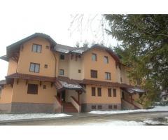 Prodaje se apartman 37m2 + 5m podrum