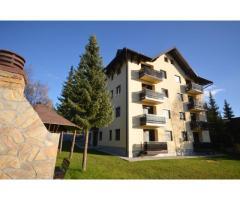 Apartman 42m2 - 1300 eura/m2 + PDV 10%