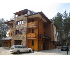 Apartman 45m2, naselje Golija
