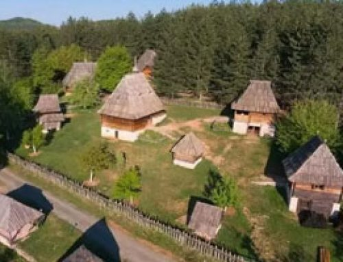 FOREIGNERS ON ZLATIBOR – A LITTLE GUIDE