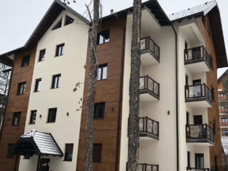 Apartman EOL
