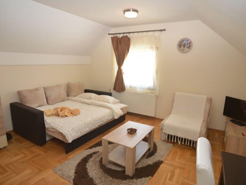 Apartments Premija A7