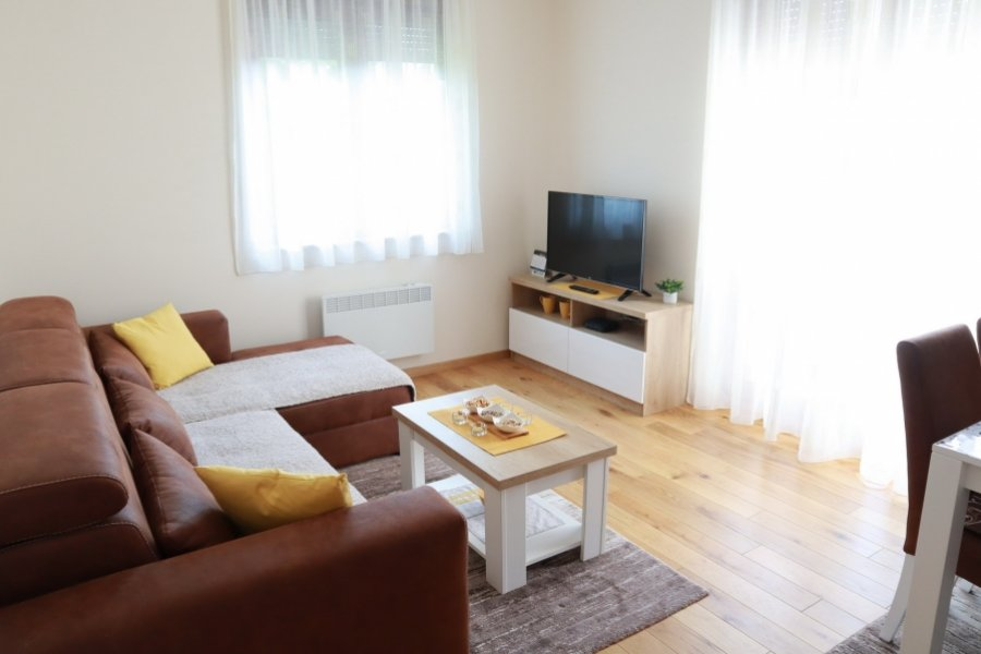 Apartman Gracia & Spa