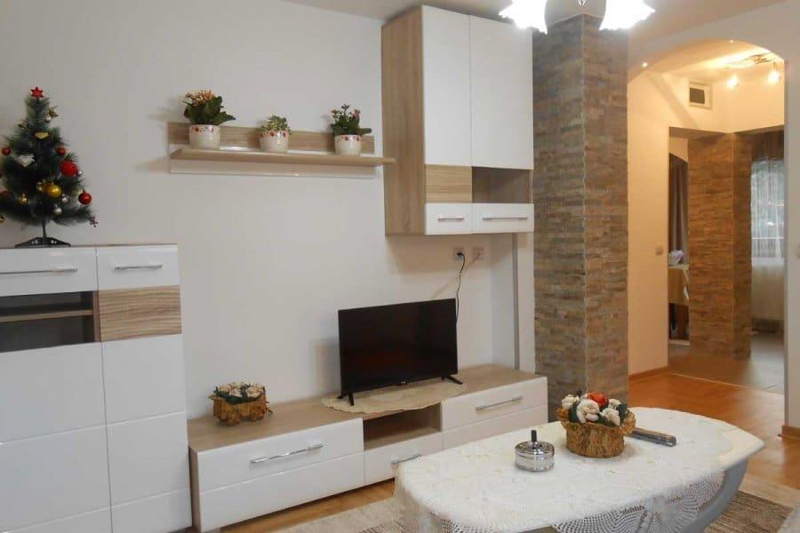 Apartman Lux - Ap. Udovičić
