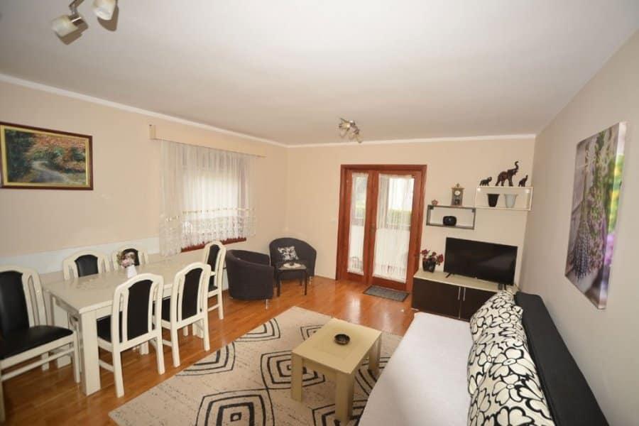 Apartman Vihor - A3