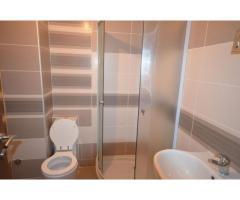 Apartman 26m2 - 1500 eura+PDV-PRODATO