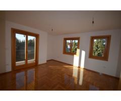 Apartman 42m2 - 1300 eura/m2 + PDV 10% - PRODATO