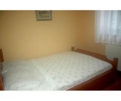 Apartman 38m2 - naselje Rujno - PRODATO