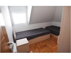 Apartman Naselje Potoci
