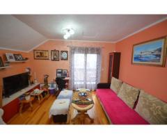 Apartman na prodaju 41m2