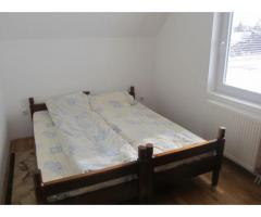 Apartman na prodaju na Zlatiboru - Kruzni Put