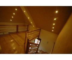 Lux apartman povrsine 99m2 - PRODATO