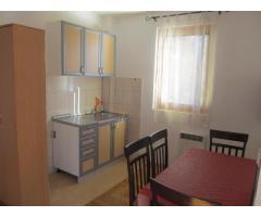 Apartman u Naselju Sloboda 43m2 - Snizeno
