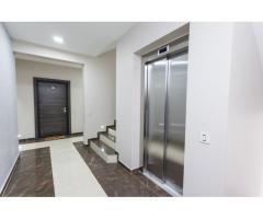Apartman 54m2 - naselje Djurkovac