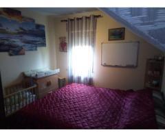 Apartman 39m2 - 1400eura/m2