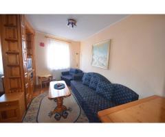 Apartman 42m2 - Naselje Sevojno