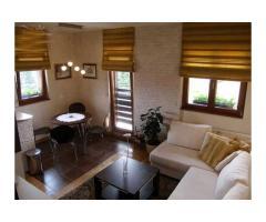 Apartman sa sobom - Naselje Djurkovac