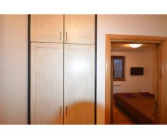 Namesten apartman u Naselju Djurkovac 37m2