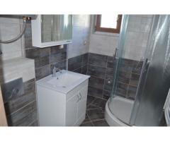 Apartman 37m2 - 1550 eura/m2 +pdv-PRODATO