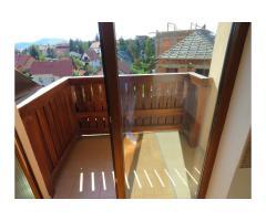 Apartman 55m2 - Naselje Djurkovac