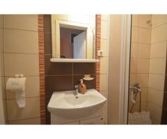 Apartman 33m2 - naselje Djurkovac - PRODATO