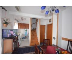 Apartman naselje Sloboda