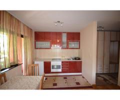 Apartman 41m2 - Sloboda