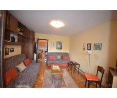 Stan u centru - 34.500 eura