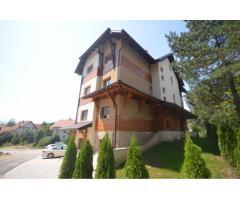 Apartmani u Naselju Djurkovac PRODATO