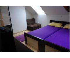 Stan kod Crkve - 70000 eura