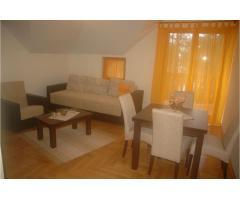 Apartman - naselje Djurkovac
