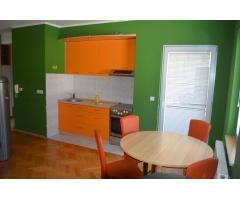 Apartman 45m2 - Naselje Sloboda