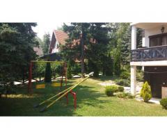 Apartman 66m2 - Naselje Palisad