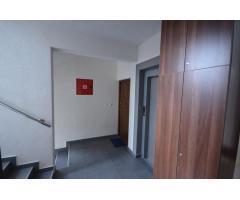 Apartman kod Crkve 32 m2