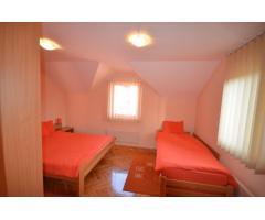 Apartman - naselje Sloboda