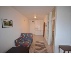 Apartman 30m2 - Obudojevica