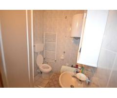 Apartman 30m2 - Obudojevica - PRODATO!!!
