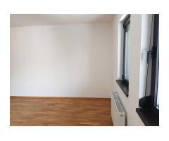 Apartman 37m2