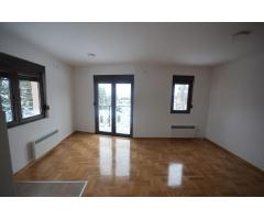 Prodaja apartman 32m2 - Djurkovac - PRODATO!