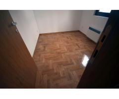 Prodaja apartman 32m2 - Djurkovac