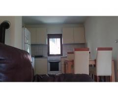 Apartman 47m2 - Naselje Palisad