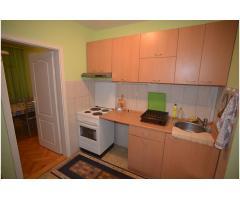 Apartman 40m2 - Čolovića Brdo