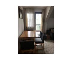 Apartman 38m2 - Zlatiborski Konaci
