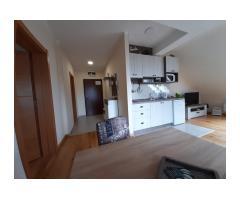 Apartman sa Spa - Djurkovac