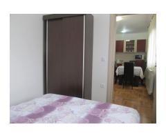 Apartman Djurkovac 38m2