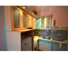 Apartman 35m2 - Kamalj