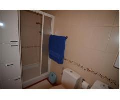 Apartman u Naselju 25 - prodato!!!