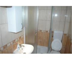 Apartman 32m2, Djurkovac