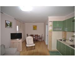 Prodaja apartmana u Naselju Zova